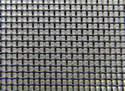 Nylon Mesh for Shoe Material